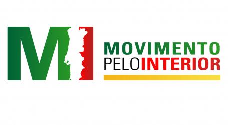 Beja: Movimento pelo Interior apresenta propostas ao Presidente da República