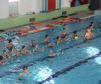 Município de Alcácer do Sal aposta no exercício físico e hidroterapia