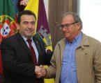 Município de Reguengos de Monsaraz assinou Acordo Coletivo de Empregador Público com o STAL