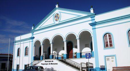 Município de Reguengos de Monsaraz vai regularizar 60 trabalhadores com vínculos precários