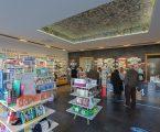 Município de Reguengos de Monsaraz incentiva compras de Natal no comércio local