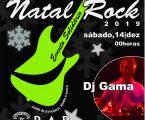 Natal Rock 2019 – Elvas
