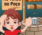 """Campo Maior: TEATRO """"No Fundo do Poço"""""""