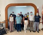 Elvas: Banda 14 de Janeiro elegeu novos órgão sociais