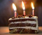 O Intermarché de Campo Maior celebra este sábado o seu Aniversário