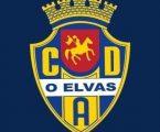 """""""O Elvas"""" CAD Press: Juniores e iniciados iniciam época"""