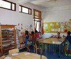 Alcácer do Sal: Aprovado procedimento para recuperação do edifício da Oficina da Criança
