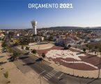 Câmara de Grândola aprova orçamento de 31 milhões para 2021