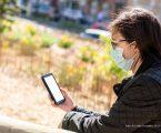 Consulta pública sobre economia circular e medidas de eficiência energética para telemóveis e tablets