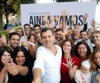 Calendário – Acções de Campanha PAN Círculo Eleitoral de Portalegre