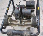 PSP de Elvas recupera material furtado no valor de 2300