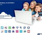 PSP assinala o Dia Mundial das Telecomunicações e da Sociedade de Informação