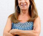 Paula Ramos eleita Presidente da Assembleia Municipal de Moura