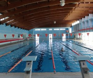 Tudobem alentejo noticias de elvas for Piscina elvas