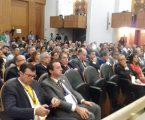 Portalegre: II Congresso Melhor Alentejo