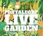 Portalegre Live Garden