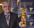 Filmes promocionais da Turismo do Alentejo / Ribatejo conquistam dois  prémios no Festival Golden City Gate, de Berlim