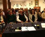 Elvas: Rondão Almeida exige eleições antecipadas (C/VIDEO)
