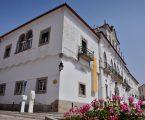 Câmara de Évora aprovou parceria com Associação de Paralisia Cerebral de Évora