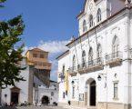 Câmara de Évora aprovou moção de Condenação e Alerta sobre potenciais Ações de Extrema-Direita, Tentativas de Atacar a Democracia e hostilizar o Município e Évora