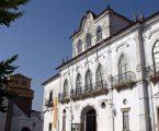 Câmara de Évora aprova criação de Equipa de Intervenção Permanente de Bombeiros no Concelho