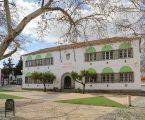 Reguengos de Monsaraz vai aderir à Associação Internacional de Cidades Educadoras