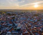 Reguengos de Monsaraz integra rede para desenvolver a economia circular