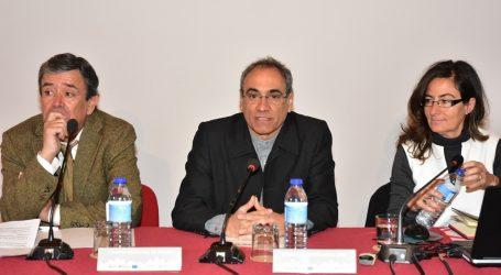 Évora: Revitalização urbana recebe apoio financeiro