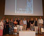 Campo Maior: Ricardo Pinheiro participou em homenagem a Hugo Santos