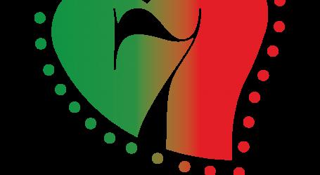 Ronca de Elvas candidata às 7 Maravilhas de Portugal