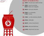 Arkus Associação Juvenil Roncas D'Elvas