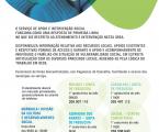 Grândola: Serviço de Apoio e Intervenção Social: uma resposta de primeira linha no combate à vulnerabilidade social