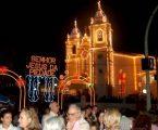 Câmara Municipal de Elvas  apresenta Cartaz do São Mateus