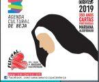 BEJA: AGENDA CULTURAL DE JANEIRO
