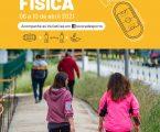 Évora: Câmara celebra Dia Internacional da Atividade Desportiva com programação variada