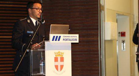 Portalegre: PSP promove debate sobre a criminalização de maus tratos a animais