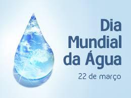 Situação hidrológica do concelho em debate no Dia Mundial da Água