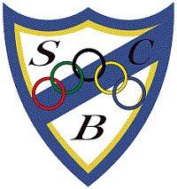 8.º Torneio de Futsal Cidade de Borba