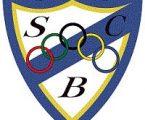 """8.o Torneio de Futsal """"Cidade de Borba"""""""
