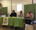 TRAÇO- Festival de Desenho do Alentejo decorreu em Elvas