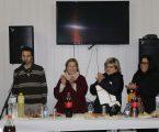 Elvas: Terrugem comemorou os 106 da sua Sociedade