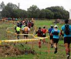 Ultra Trail Serra de Grândola regressa a 7 de novembro com mais uma distância competitiva – Trail Ultra