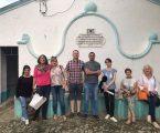 Universidade Sénior de Évora apresenta Boas Práticas a nível europeu