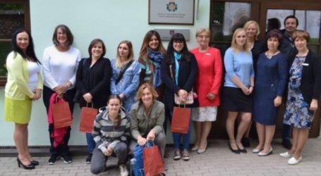 Universidade Sénior de Évora cada vez mais empenhada no Combate à Solidão