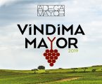 "ADEGA MAYOR CONVIDA A VIVER A ""VINDIMA MAYOR 2019"""