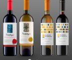 """Politécnico de Portalegre e Adega de Portalegre Winery"""" apresentam parceria"""