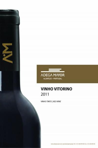 Vitorino_2011_Página_1