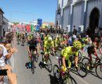 Segunda etapa da Volta a Portugal em Bicicleta passa em Reguengos de Monsaraz