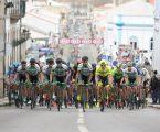 Volta ao Alentejo em bicicleta vai ser apresentada em Reguengos de Monsaraz