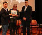 Elvas: Academia de Música cumpriu 31º aniversário